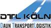DTL - Daun TransportLogistik Koeln