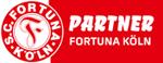 Fortuna Köln Partner